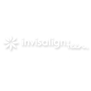 invisalign teen | the clear alternative to braces